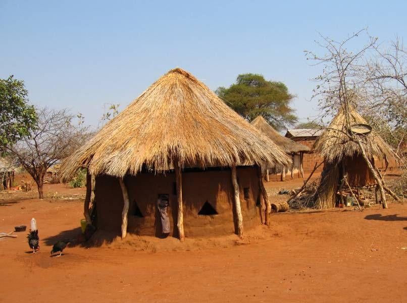 rural zimbabwe